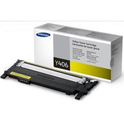 Toner Compatibile Samsung CLT-Y406S/ELS