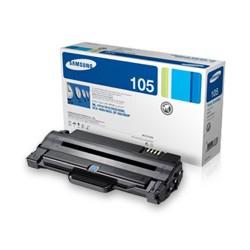 Toner Compatibile Samsung MLT-D1052L