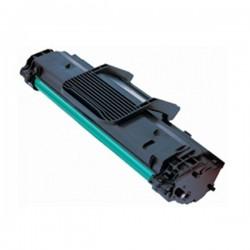 Toner Compatibile Samsung MLT-D108S