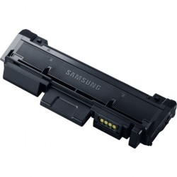 Toner Compatibile Samsung MLT-D116S