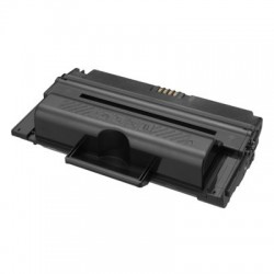 Toner Compatibile Samsung MLT-D2082S-ELS