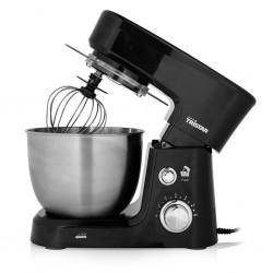 Tristar MX-4830 Impastatore da cucina