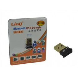 Utility - Penna Bluetooth Linq