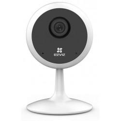 Videocamera Wi-Fi 1080p - Ezviz C1C