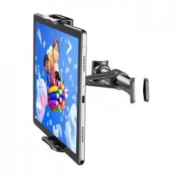 Supporto Cellularline Per Auto Tablet