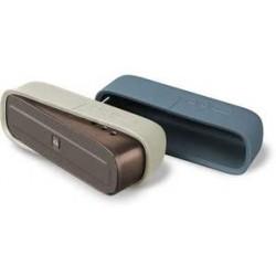 Speaker Bluetooth - CellularLine Sparkle White