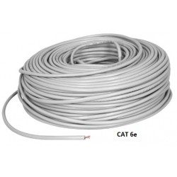 Utility - Cavo Ethernet Cat 6e FTP Vultech