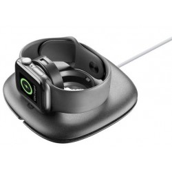Caricabatteria da rete USB charger 10W CellularLine