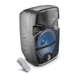 Speaker Bluetooth - CellularLine PartyLed