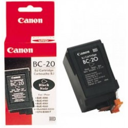 Cartuccia Canon PGI-1500 Magenta XL Chip Compatibile
