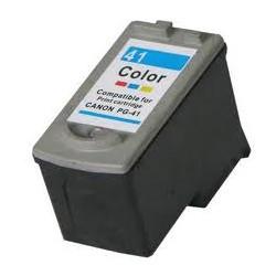 Cartuccia Canon PGI-526 Y Yellow + Chip Compatibile