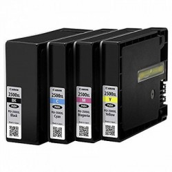 Cartuccia Epson T028 Black Compatibile