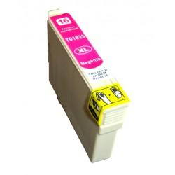 Cartuccia Olivetti FJ83