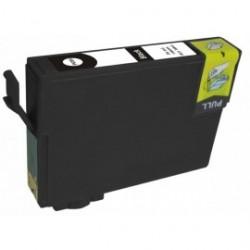 Case ATX - Tecno 500W