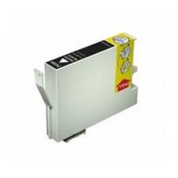 Case ATX - Vultech 500W - GS-2681