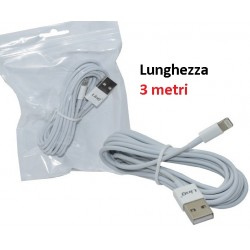 Cavo HDMI 5 Metri - cod.HD-1350