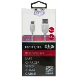Cerniere - Coppia Acer Aspire One 532H Cerniere LCD