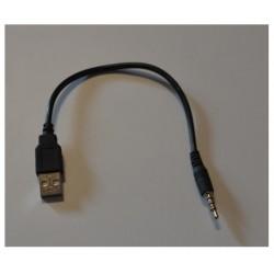 Convertitore HDMI to AV(Component) - LinQ [HDV-620]