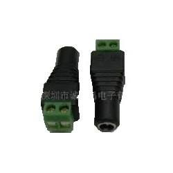 DELL 7010SFF i5-3770/4GB/240GB-SSD/W10 [Ricondizionato]