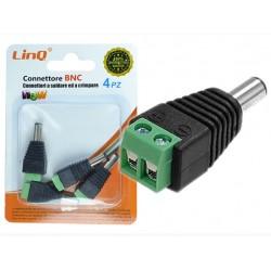 DELL Latitude 6430U i7-3687U/4GB/SSD128GB W7_PRO [Ricondizionato]