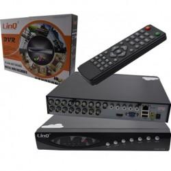 GT-i9100 Batteria Compatibile LinQ [BATI9100/2200]
