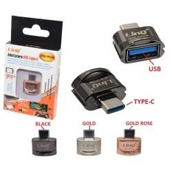 Adattatore USB-Joypad PS2 doppio ingresso -