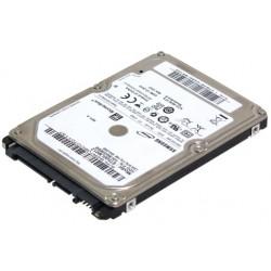 HP Cartuccia d´inchiostro HP 301, COMPATIBILE, 20 ml, 350 Pagine, Nero