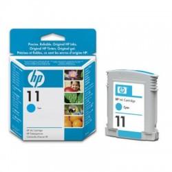HP Cartuccia d´inchiostro HP 342XL, COMPATIBILE, 12 ml, 500 Pagine, Tricolore