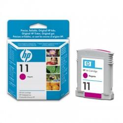 HP Cartuccia d´inchiostro HP 343 XL, COMPATIBILE XL, 21 ml, 780 Pagine, Tricolore