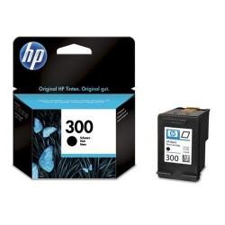 HP Cartuccia d´inchiostro HP 364, COMPATIBILE XL, 15 ml, 250 Pagine, MAGENTA.