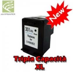 HP Cartuccia d´inchiostro HP 364, COMPATIBILE XL, 15 ml, 250 Pagine, YELLOW.