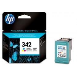 HP Cartuccia d´inchiostro HP 920XL (CD975AE), Originale, Nero