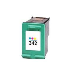 HP ELITE 8300 i5-3470/4GB/320GB/W10 [Ricondizionato]