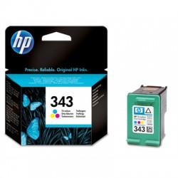 HP EliteBook FOLIO 9470M UltraBook - 14/i5_3470U@1,90GHz/4GBRam/500GbHdd/Usb3.0/Webcam/TastieraRetroilluminata/Win7PRO [Ricondiz