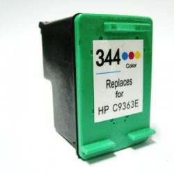 HP LaserJET 2055
