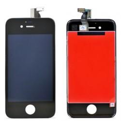 iPhone 4s Batteria Li-ion 3.7V