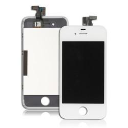 iPhone 4s Cassa + Antenna WiFi