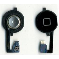 iPhone 4s Motorino Vibrazione
