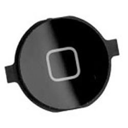 iPhone 4s Ricevitore WiFi + Bluetooth Antenna