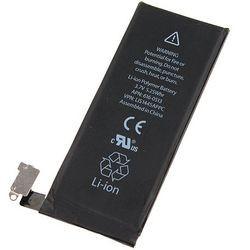 iPhone 4s Staffa Supporto Connettore DOCK - Placca Metallo