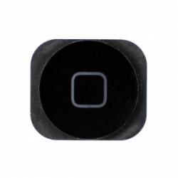 iPhone 5g Cassa