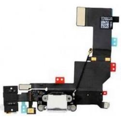 iPhone 5g Display White Grado AAA