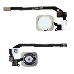 iPhone 5g Kit Set Completo Parti interne Fissaggio scheda madre