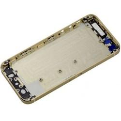 iPhone 5s Batteria
