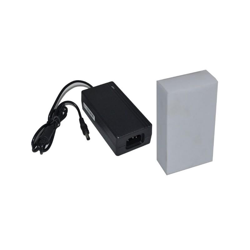 Alimentatore Da Auto PSP