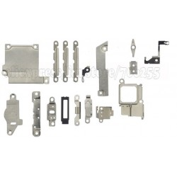 iPhone 5s Cassa Auricolare Ricevitore telefonico
