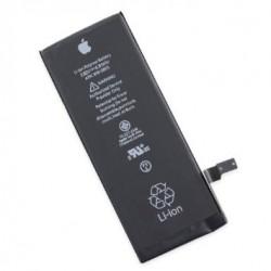 iPhone 5s Display Black