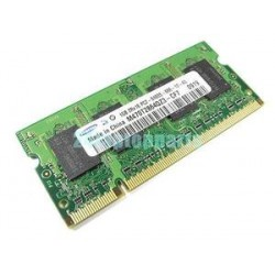 LCD 15,4 - N154I2-L02 REV.C2 LCD 1280x800 WXGA