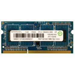 LCD 15,6 - LP156WH1 (TL)(C1) LCD 1366x768 WXGA HD 30 pin